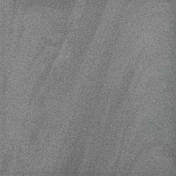 Arkesia Grigio Gres Rekt. Mat.  - Szary - 598x598 - Floor tiles - Arkesia