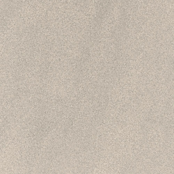Arkesia Grys Gres Rekt. Mat.  - Szary - 598x598 - Floor tiles - Arkesia