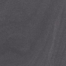 Arkesia Grafit Gres Rekt. Mat.  - Szary - 598x598 - Floor tiles - Arkesia
