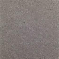 Duroteq Grafit Gres Rekt. Mat.  - Szary - 598x598 - Płytki podłogowe - Duroteq
