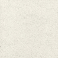 Duroteq Perla Gres Rekt. Mat.  - Szary - 598x598 - Płytki podłogowe - Duroteq