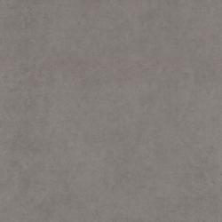 Intero Grys Gres Rekt. Mat. - Szary - 598x598 - Floor tiles - Intero