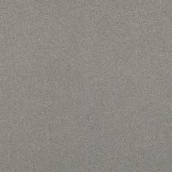 Solid Grys Gres Rekt. Mat.  - Szary - 598x598 - Płytki podłogowe - Solid