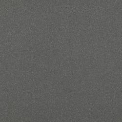 Solid Grafit Gres Rekt. Mat.  - Szary - 598x598 - Płytki podłogowe - Solid