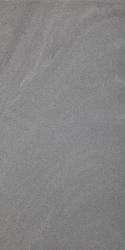 Arkesia Grigio Gres Rekt. Poler 29,8X59,8 G1 - Szary - 298x598 - Płytki podłogowe - Arkesia