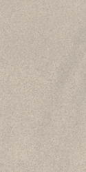 Arkesia Grys Gres Rekt. Poler 29,8X59,8 G1 - Szary - 298x598 - Płytki podłogowe - Arkesia