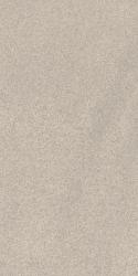 Arkesia Grys Gres Rekt. Poler  - Szary - 298x598 - Floor tiles - Arkesia
