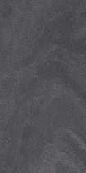 Arkesia Grafit Gres Rekt. Poler  - Szary - 298x598 - Floor tiles - Arkesia