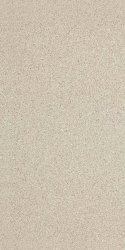 Duroteq Grys Gres Rekt. Poler  - Szary - 298x598 - Floor tiles - Duroteq