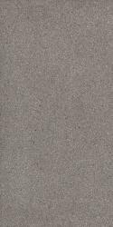 Duroteq Grafit Gres Rekt. Poler  - Szary - 298x598 - Floor tiles - Duroteq