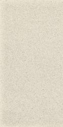 Duroteq Perla Gres Rekt. Poler  - Szary - 298x598 - Floor tiles - Duroteq