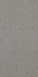 Solid Grys Gres Rekt. Poler  - Szary - 298x598 - Płytki podłogowe - Solid