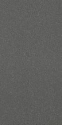 Solid Grafit Gres Rekt. Poler  - Szary - 298x598 - Płytki podłogowe - Solid