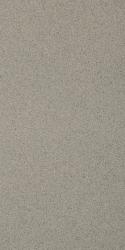 Solid Silver Gres Rekt. Poler  - Szary - 298x598 - Płytki podłogowe - Solid