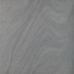 Arkesia Grigio Gres Rekt. Poler  - Szary - 448x448 - Płytki podłogowe - Arkesia