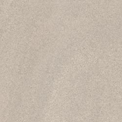Arkesia Grys Gres Rekt. Poler  - Szary - 448x448 - Płytki podłogowe - Arkesia