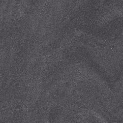 Arkesia Grafit Gres Rekt. Poler  - Szary - 448x448 - Płytki podłogowe - Arkesia