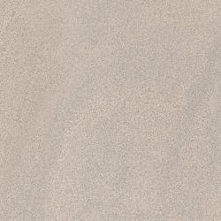 Arkesia Grys Gres Rekt. Poler  - Szary - 598x598 - Floor tiles - Arkesia