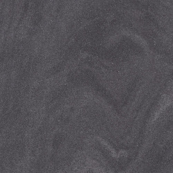Arkesia Grafit Gres Rekt. Poler  - Szary - 598x598 - Floor tiles - Arkesia
