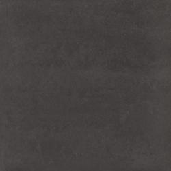 Doblo Nero Gres Rekt. Poler 59,8X59,8 G1 - Czarny - 598x598 - Płytki podłogowe - Doblo