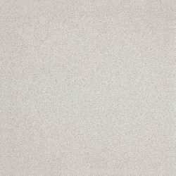 Duroteq Grys Gres Rekt. Poler  - Szary - 598x598 - Płytki podłogowe - Duroteq