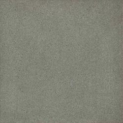 Duroteq Grafit Gres Rekt. Poler  - Szary - 598x598 - Płytki podłogowe - Duroteq