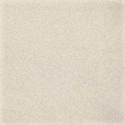 Duroteq Perla Gres Rekt. Poler  - Szary - 598x598 - Płytki podłogowe - Duroteq