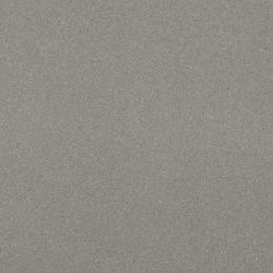 Solid Grys Gres Rekt. Poler  - Szary - 598x598 - Płytki podłogowe - Solid