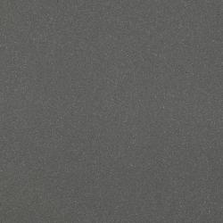 Solid Grafit Gres Rekt. Poler  - Szary - 598x598 - Płytki podłogowe - Solid