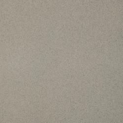 Solid Silver Gres Rekt. Poler  - Szary - 598x598 - Płytki podłogowe - Solid