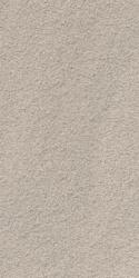 Arkesia Grys Gres Struktura Rekt. Mat.  - Szary - 298x598 - Floor tiles - Arkesia