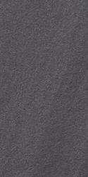 Arkesia Grafit Gres Struktura Rekt. Mat.  - Szary - 298x598 - Floor tiles - Arkesia