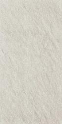 Duroteq Grys Gres Struktura Rekt. Mat.  - Szary - 298x598 - Floor tiles - Duroteq