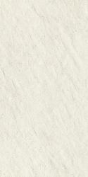 Duroteq Perla Gres Struktura Rekt. Mat.  - Szary - 298x598 - Floor tiles - Duroteq