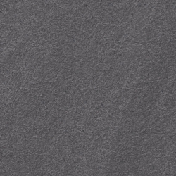 Arkesia Grafit Gres Struktura Rekt. Mat.  - Szary - 448x448 - Płytki podłogowe - Arkesia