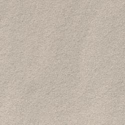 Arkesia Grys Gres Struktura Rekt. Mat - Szary - 598x598 - Floor tiles - Arkesia