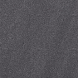 Arkesia Grafit Gres Struktura Rekt. Mat.  - Szary - 598x598 - Floor tiles - Arkesia