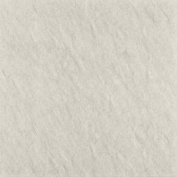 Duroteq Grys Gres Struktura Rekt. Mat.  - Szary - 598x598 - Płytki podłogowe - Duroteq