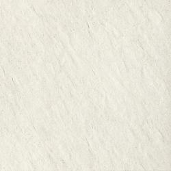 Duroteq Perla Gres Struktura Rekt. Mat.  - Szary - 598x598 - Płytki podłogowe - Duroteq
