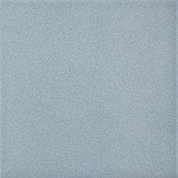 Gammo Szary Gres Szkl. Mat.  - Szary - 198x198 - Floor tiles - Gamma / Gammo