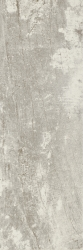 Trophy Bianco Gres Szkl. Mat.  - Biały - 200x600 - Floor tiles - Trophy