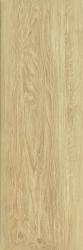 Wood Basic Beige Gres Szkl.  - Beżowy - 200x600 - Płytki podłogowe - Wood Basic