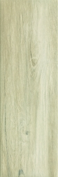 Wood Rustic Beige Gres Szkl.  - Beżowy - 200x600 - Fussbodenfliesen - Wood Rustic