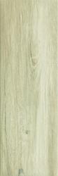 Wood Rustic Beige Gres Szkl.  - Beżowy - 200x600 - напольная плитка - Wood Rustic