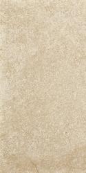 Flash Beige Gres Szkl. Mat.  - Beżowy - 300x600 - Fussbodenfliesen - Flash