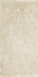 Flash Bianco Gres Szkl. Mat. 30X60 G1 - Biały - 300x600 - Płytki podłogowe - Flash