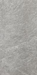 Flash Grys Gres Szkl. Mat.  - Szary - 300x600 - Płytki podłogowe - Flash