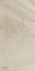 Teakstone Bianco Gres Szkl. Mat.  - Biały - 300x600 - Płytki podłogowe - Teakstone