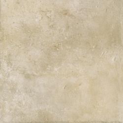 Corrado Beige Gres Szkl. Mat.  - Beżowy - 330x330 - Floor tiles - Corrado