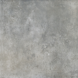 Corrado Grafit Gres Szkl. Mat.  - Szary - 330x330 - Płytki podłogowe - Corrado